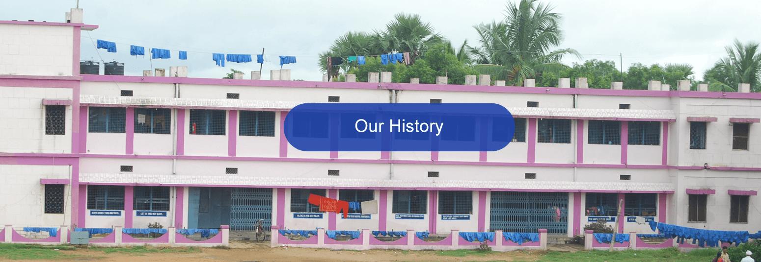 kasola school inner banner